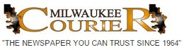 The_Milwaukee_Courier