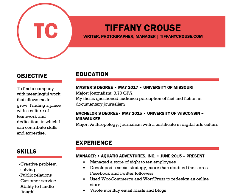 Tiffany_Crouse_resume